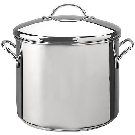 Farberware Classic Series 12-Quart Stockpot
