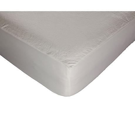 Platinum Mattress Protector