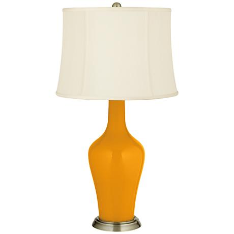 Mango Anya Table Lamp