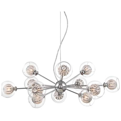 Modern Ceiling Lights Sale on chandelier wiring diagram