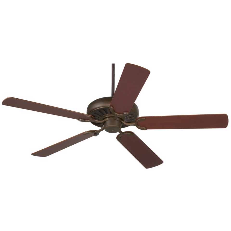 Rustic Ceiling Fans Bears Wildlife Ceiling Fan Hampton