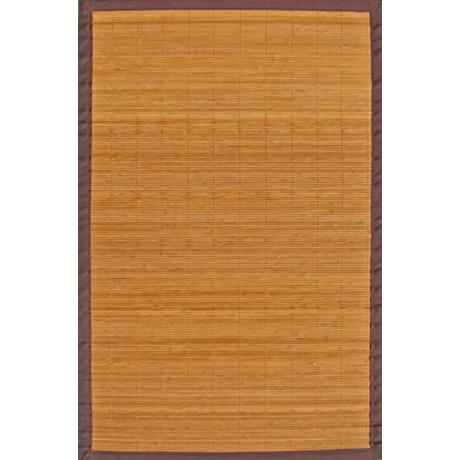 Hilltop Collection Natural Area Rug
