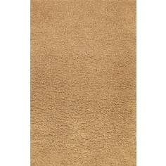 Artistic Gold Area Rug
