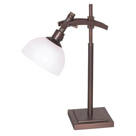 OTT-LITE Pacifica Collection Desk Lamp
