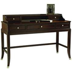 Magnussen Lakefield Sofa Desk