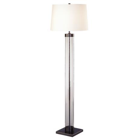 Robert Abbey Andre Floor Lamp
