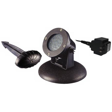 Luminosity All-In-One 36 LED Pond Light Kit
