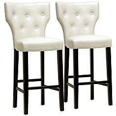 28 In To 32 In Bar Height Barstools Seating Page 2