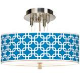 Close to Ceiling Light 55369