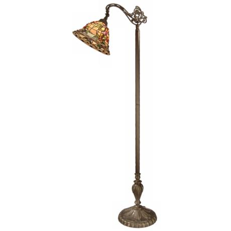 Bockner Series Downbridge Floor Lamp