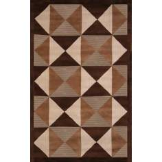 Diamondbar Area Rug