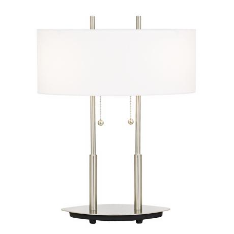Bliss Modern Table Lamp