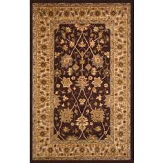 Swickley Area Rug