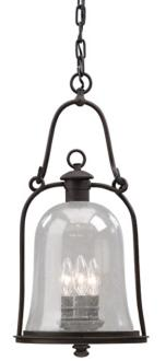 Troy Lightign Outdoor Hanging Light
