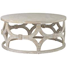 Coffee Tables Tables Lamps Plus