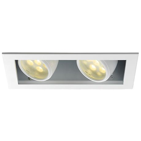 sloped ceiling recessed lighting lamps plus