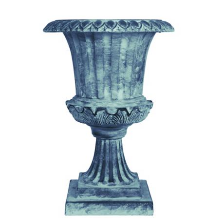 Williamsburg Tusan Urn Garden Statuary