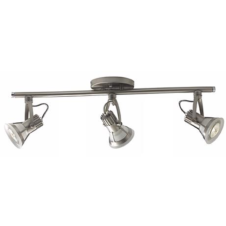 Plug In Track Lighting Lamps Plus