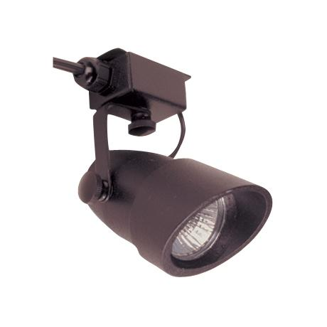Adjustable Mini-J Box Halogen Light