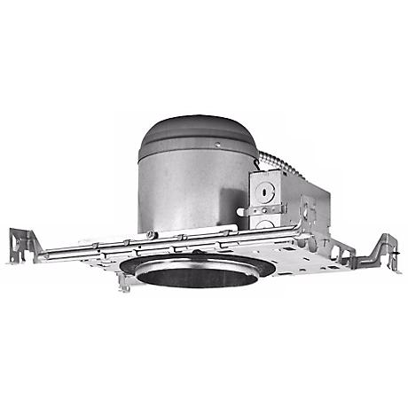 "WAC 5"" New Construction IC Recessed Housing"