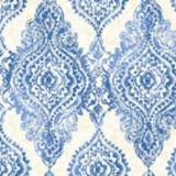 York Sure Strip Boho Chic Removable Wallpaper