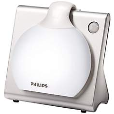 Philips LED Indoor Night Light
