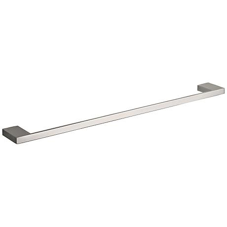 "Parker Polished Chrome 17 3/4"" Towel Bar"