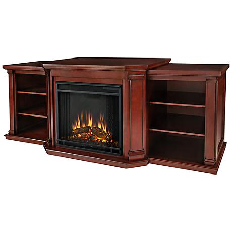 Energy Efficient Fireplaces Lamps Plus