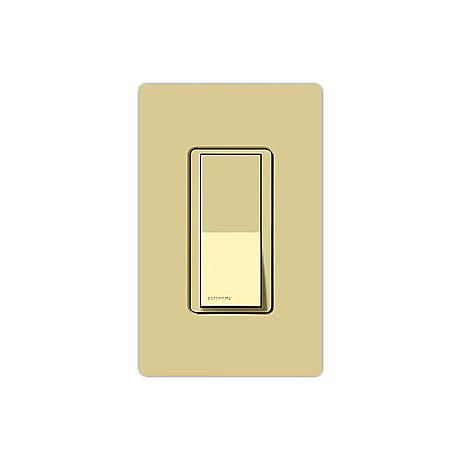 Lutron Claro 3-Way Switch