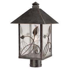 Shop Outdoor Lighting and Light Fixtures - Lamps Plus