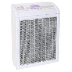 Kathy Ireland KI-3500 HEPA Filter Air Purifier