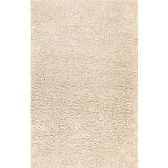Artistic North Beach Area Rug