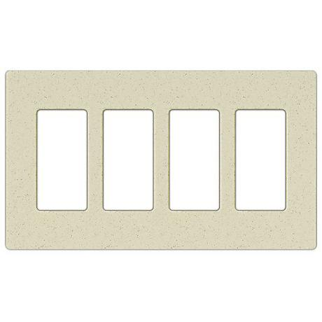 Taupe dimmers lamps plus - Gang grijze taupe ...