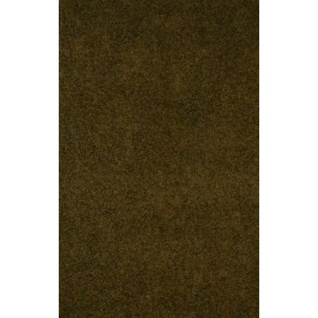 Artistic Forest Green Area Rug
