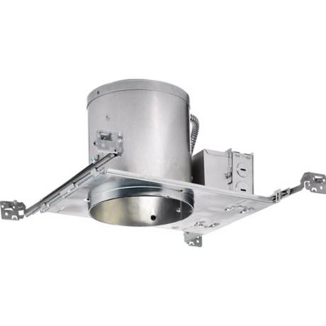 Juno ENERGY STAR® ICPL618E Fluorescent Housing