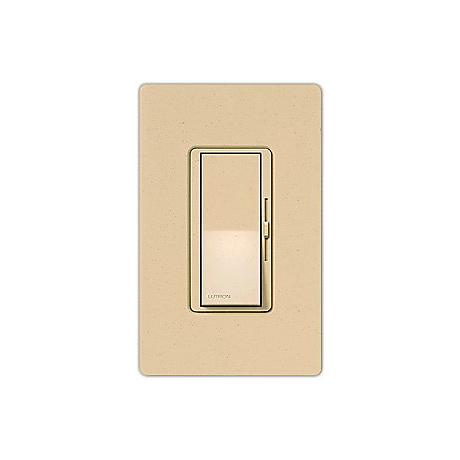 Lutron Diva SC 600VA Low Voltage Dimmer
