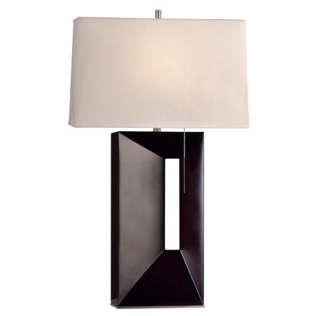 Nova Parallux Standing Table Lamp