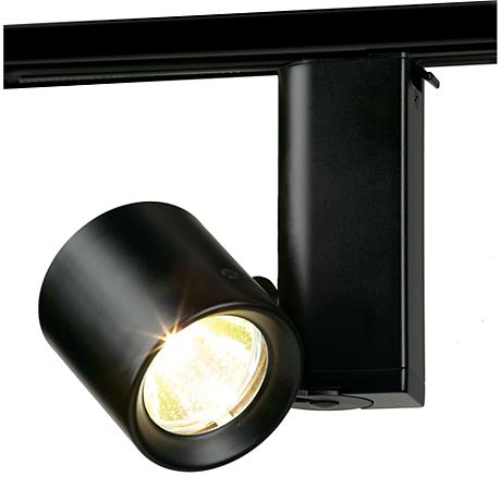 Lightolier Miniforms MR16 Low Voltage Track Light