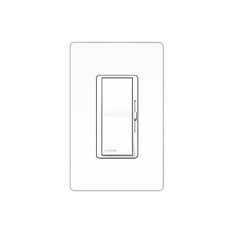 Lutron Diva SC 600VA 3-Way Dimmer