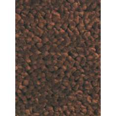 Contempo Brown Area Rug