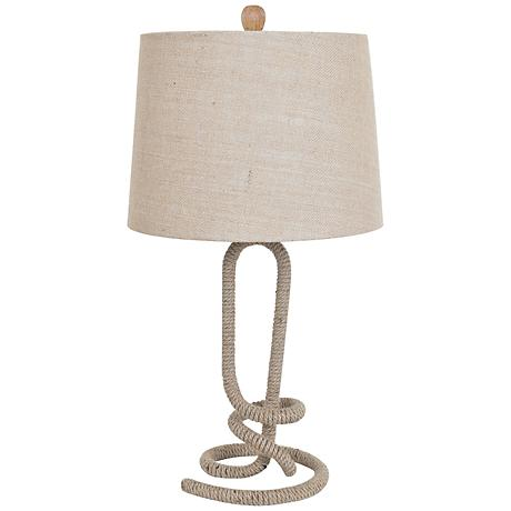 crestview collection raleigh owl orange table lamp 7h190 www. Black Bedroom Furniture Sets. Home Design Ideas