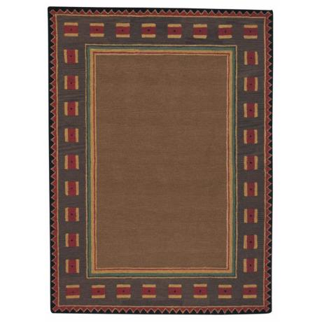 Northwoods Hazel Area Rug