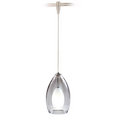 Inner Fire Glass Tech Lighting MonoRail Pendant
