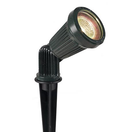Dabmar Green Landscape Spot Light