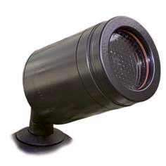 Hunza 20 Watt NPS Powder Coated Adjustable Spot Lite
