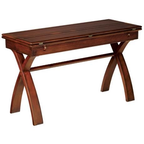Sedona Collection Flip Top Table