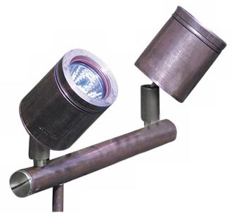 landscape lighting, landscape light, landscape lights, kichler landscape lighting, landscape lighting kits