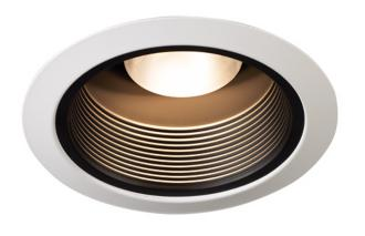 recessed lighting, kitchen recessed lighting, recessed lights, recessed lighting design, recessed lighting fixture, recessed lighting fixtures, juno recessed lighting