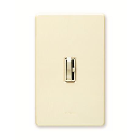 Ariadni 600w Low Voltage Magnetic Dimmer