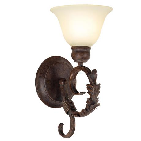 Vicosa Collection Wall Sconce